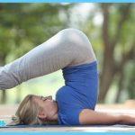 Plow Yoga Pose_18.jpg
