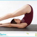 Plow Yoga Pose_19.jpg