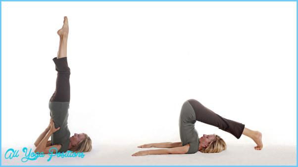 Plow Yoga Pose_9.jpg
