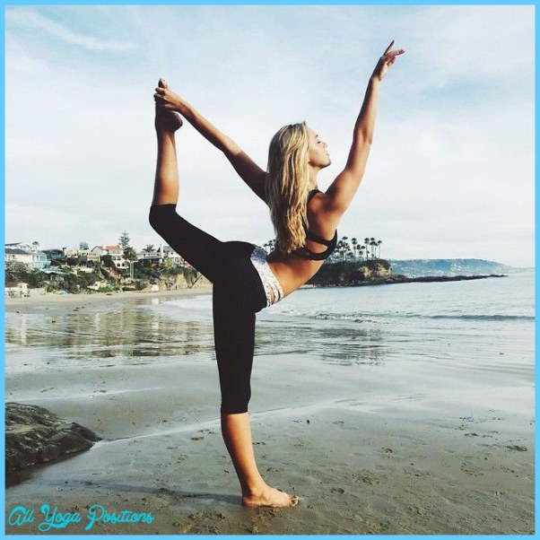 Pose Yoga Studio_0.jpg