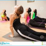 Pose Yoga Studio_1.jpg