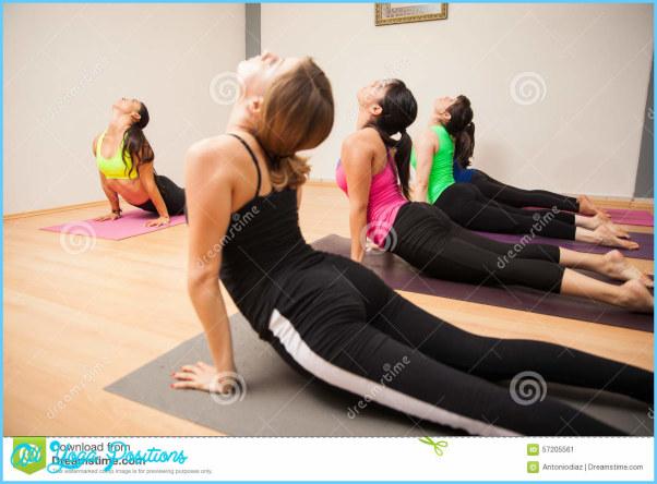 Pose Yoga Studio_1.jpg