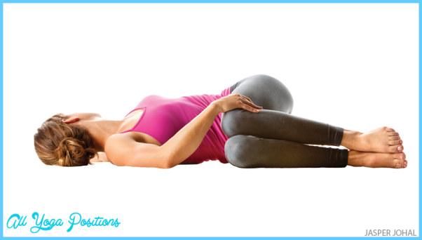 Pose Yoga Studio_10.jpg