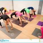 Pose Yoga Studio_15.jpg