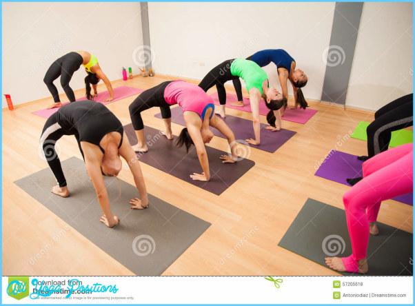 Pose Yoga Studio_15.jpg