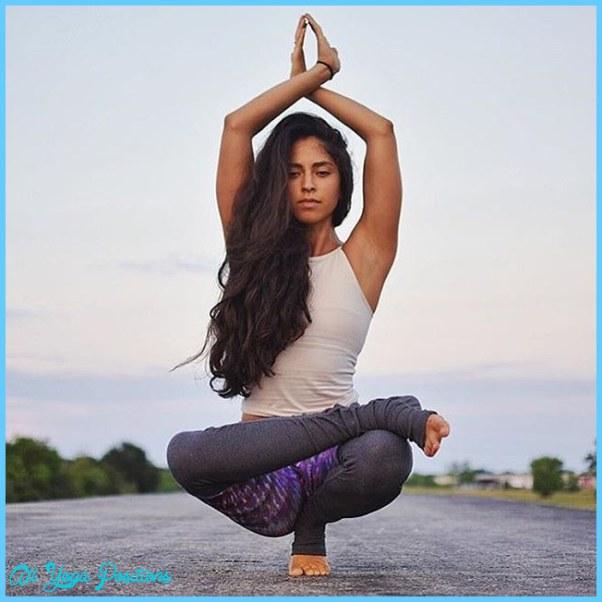 Pose Yoga Studio_16.jpg