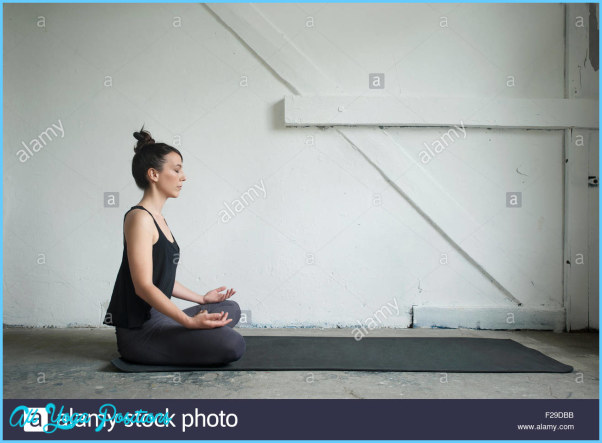 Pose Yoga Studio_17.jpg