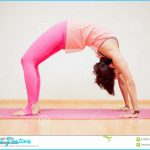 Pose Yoga Studio_20.jpg
