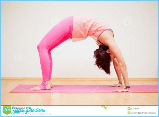 Pose Yoga Studio_20.jpg