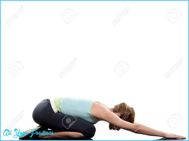 Pose Yoga Studio_4.jpg