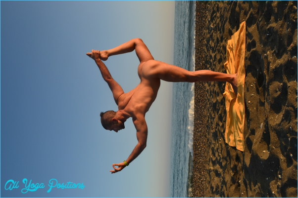 Pose Yoga Studio_5.jpg