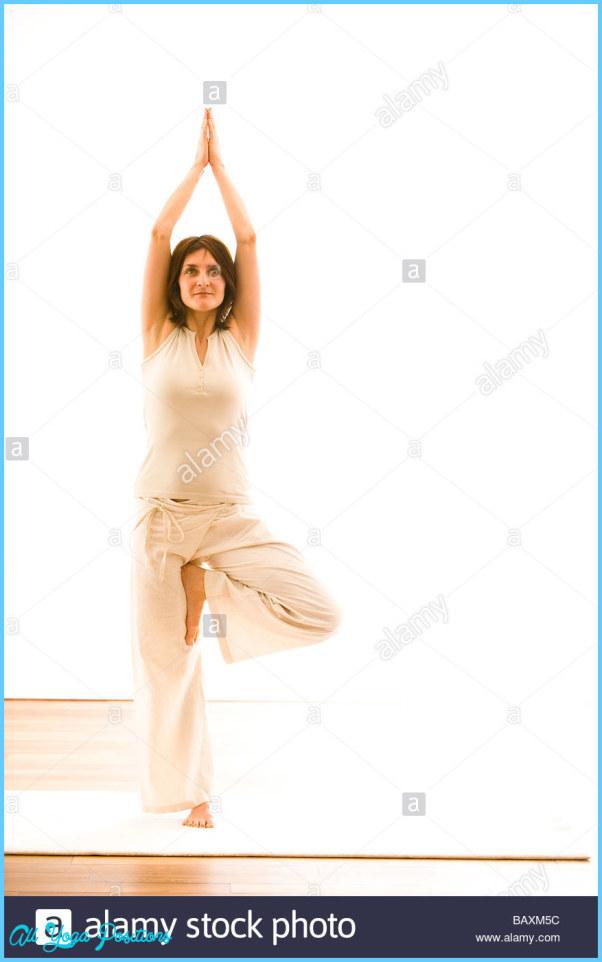 Pose Yoga Studio_7.jpg