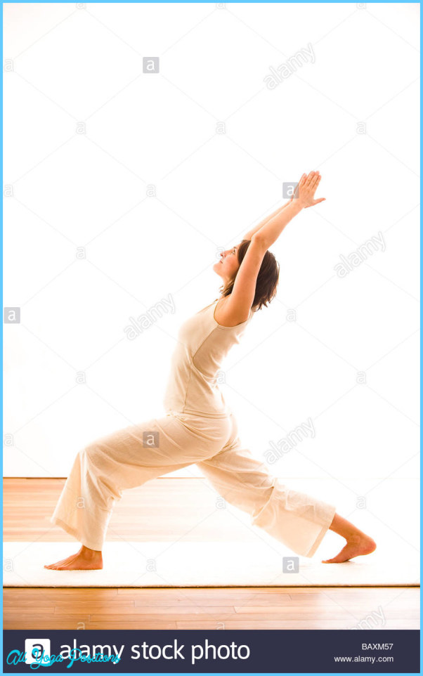 Pose Yoga Studio_9.jpg