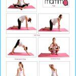 Pregnancy Yoga Poses To Avoid_0.jpg