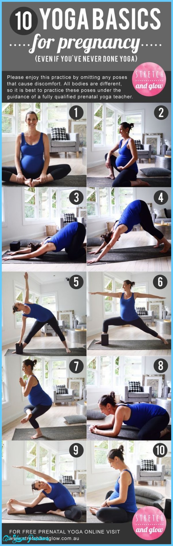 Pregnancy Yoga Poses To Avoid_11.jpg