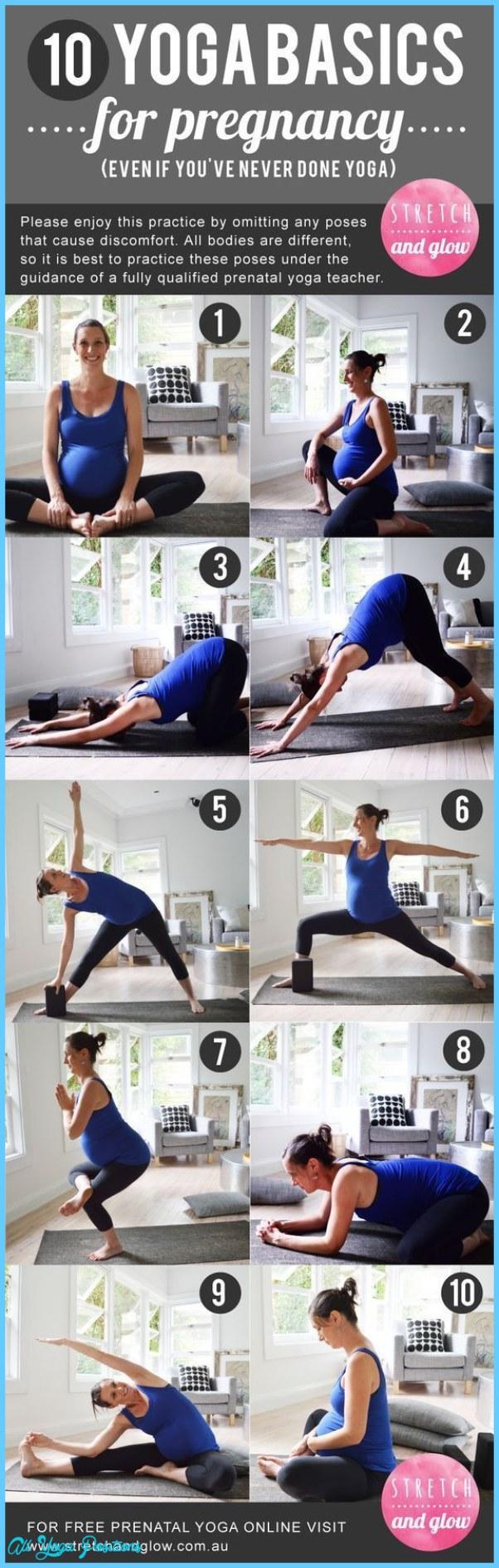 Pregnancy Yoga Poses To Avoid_11.jpg