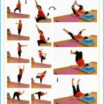 Pregnancy Yoga Poses To Avoid_13.jpg