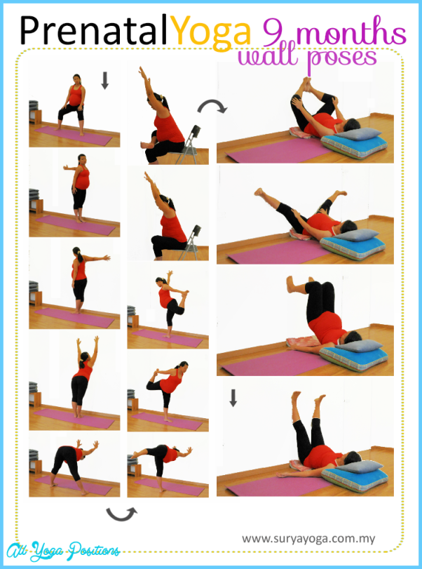 Pregnancy Yoga Poses To Avoid_13.jpg