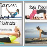 Pregnancy Yoga Poses To Avoid_14.jpg