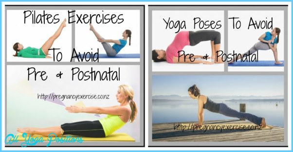Pregnancy Yoga Poses To Avoid_14.jpg