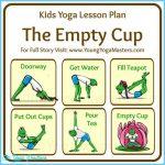 Printable Yoga Poses For Kids_11.jpg