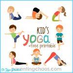 Printable Yoga Poses For Kids_12.jpg