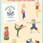 Printable Yoga Poses For Kids_13.jpg