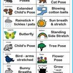 Printable Yoga Poses For Kids_14.jpg
