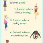 Printable Yoga Poses For Kids_16.jpg