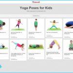 Printable Yoga Poses For Kids_19.jpg