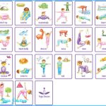 Printable Yoga Poses For Kids_3.jpg