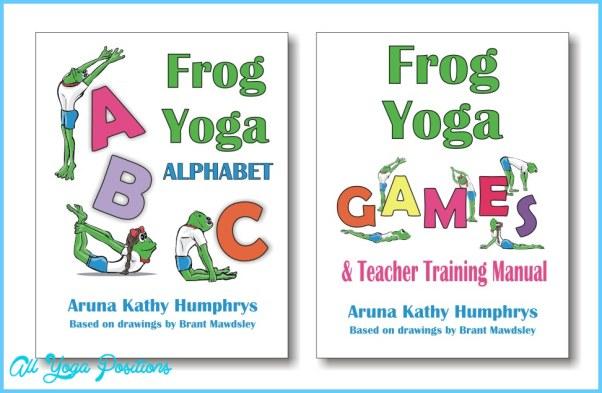 Printable Yoga Poses For Kids_5.jpg