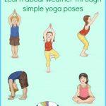 Printable Yoga Poses For Kids_9.jpg