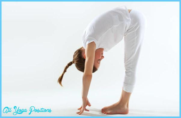 Ragdoll Pose Yoga_17.jpg