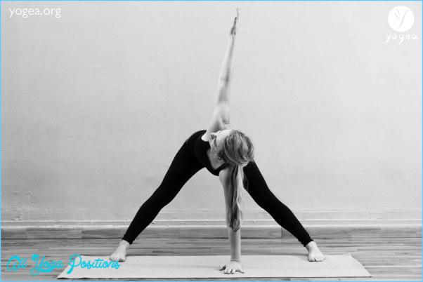 Ragdoll Pose Yoga_19.jpg