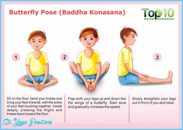 Ragdoll Pose Yoga_24.jpg
