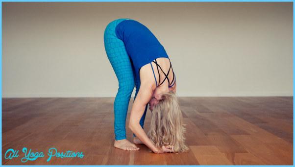 Ragdoll Pose Yoga_25.jpg
