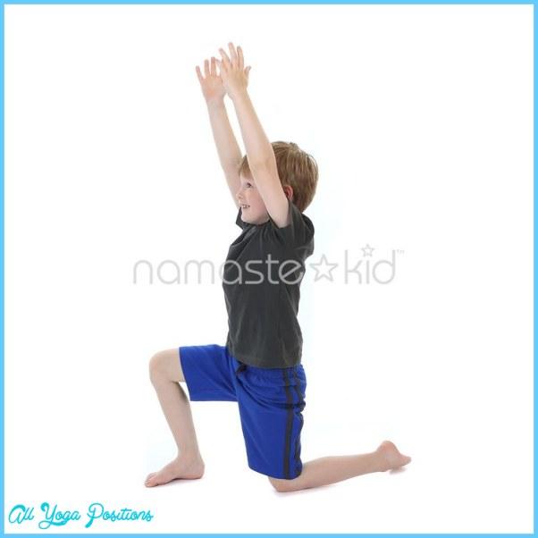 Ragdoll Pose Yoga_8.jpg