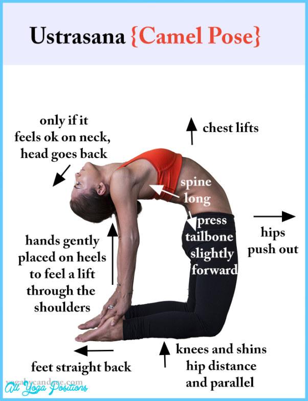 Ragdoll Pose Yoga_9.jpg