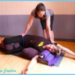 Restorative Yoga Poses For Pregnancy_0.jpg