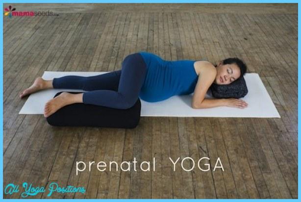 Restorative Yoga Poses For Pregnancy_1.jpg
