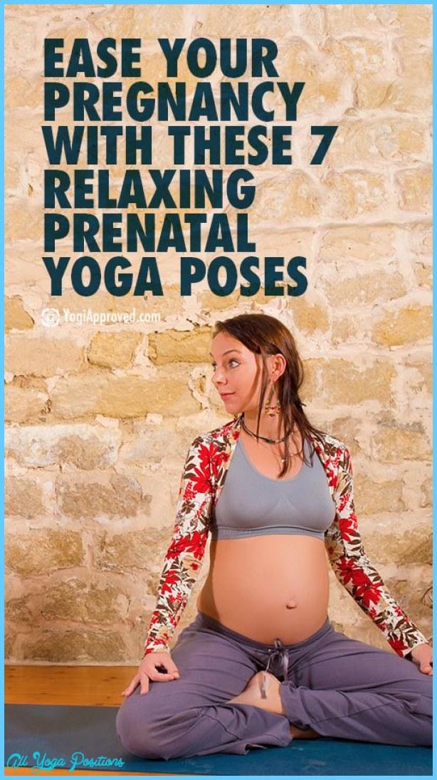 Restorative Yoga Poses For Pregnancy_13.jpg