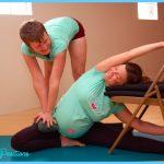 Restorative Yoga Poses For Pregnancy_15.jpg
