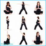 Restorative Yoga Poses For Pregnancy_3.jpg