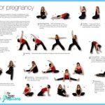 Restorative Yoga Poses For Pregnancy_6.jpg