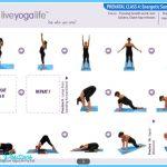 Restorative Yoga Poses For Pregnancy_7.jpg