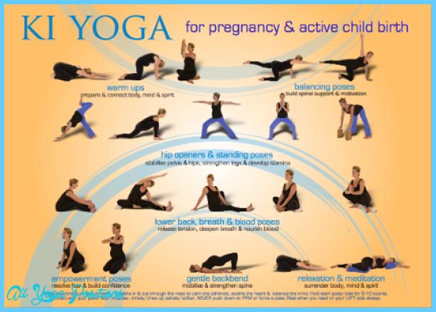 Restorative Yoga Poses For Pregnancy_9.jpg