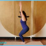 Sage Pose Yoga_0.jpg