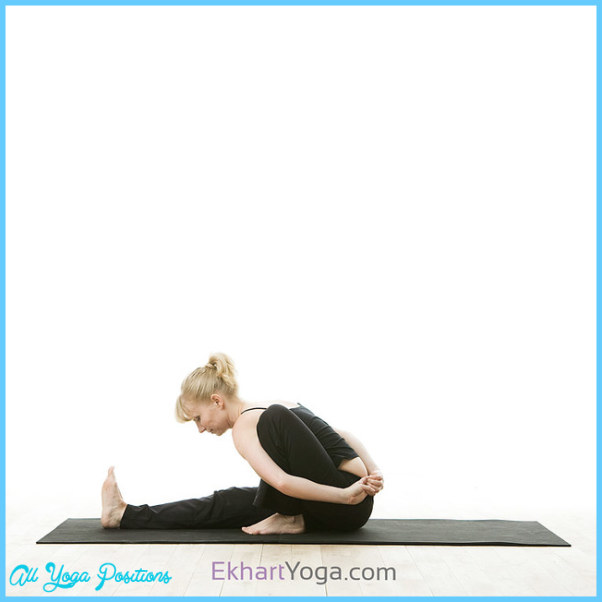 Sage Pose Yoga_1.jpg