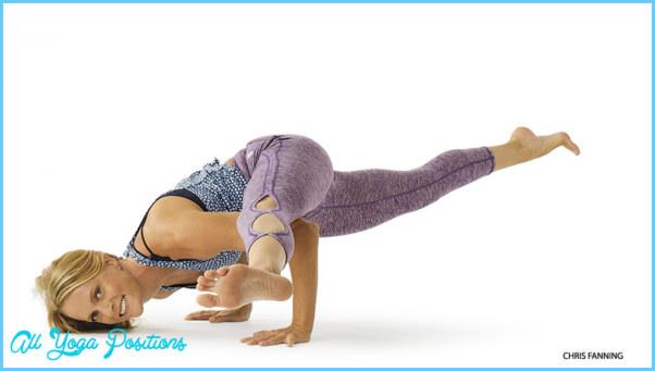 Sage Pose Yoga_11.jpg